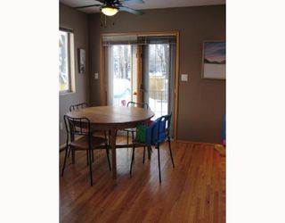 Photo 6: 387 HAROLD Avenue East in WINNIPEG: Transcona Residential for sale (North East Winnipeg)  : MLS®# 2900712