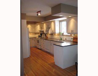 Photo 4: 387 HAROLD Avenue East in WINNIPEG: Transcona Residential for sale (North East Winnipeg)  : MLS®# 2900712