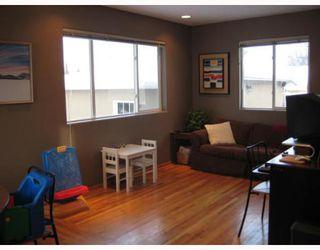 Photo 7: 387 HAROLD Avenue East in WINNIPEG: Transcona Residential for sale (North East Winnipeg)  : MLS®# 2900712