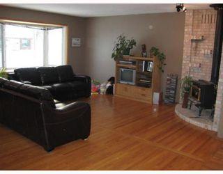 Photo 3: 387 HAROLD Avenue East in WINNIPEG: Transcona Residential for sale (North East Winnipeg)  : MLS®# 2900712