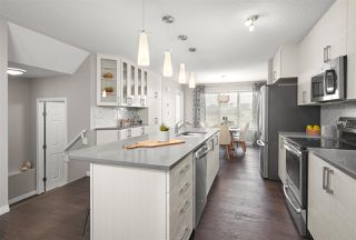 Photo 6: 2715 PRICE Link in Edmonton: Zone 55 House for sale : MLS®# E4169864
