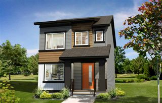 Photo 1: 2715 PRICE Link in Edmonton: Zone 55 House for sale : MLS®# E4169864