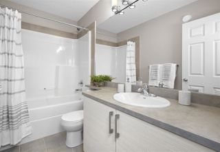 Photo 11: 2715 PRICE Link in Edmonton: Zone 55 House for sale : MLS®# E4169864