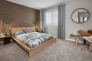 Photo 10: 2715 PRICE Link in Edmonton: Zone 55 House for sale : MLS®# E4169864