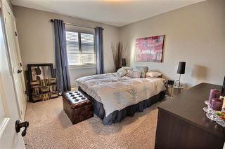 Photo 17: 247 AMBLESIDE Drive in Edmonton: Zone 56 House for sale : MLS®# E4170073