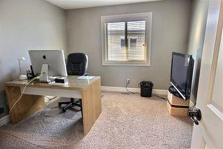 Photo 18: 247 AMBLESIDE Drive in Edmonton: Zone 56 House for sale : MLS®# E4170073