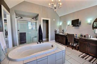 Photo 16: 247 AMBLESIDE Drive in Edmonton: Zone 56 House for sale : MLS®# E4170073