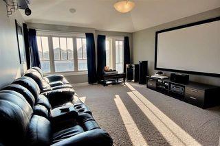 Photo 19: 247 AMBLESIDE Drive in Edmonton: Zone 56 House for sale : MLS®# E4170073