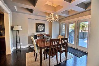 Photo 6: 247 AMBLESIDE Drive in Edmonton: Zone 56 House for sale : MLS®# E4170073