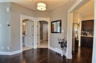 Photo 9: 247 AMBLESIDE Drive in Edmonton: Zone 56 House for sale : MLS®# E4170073