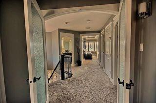 Photo 14: 247 AMBLESIDE Drive in Edmonton: Zone 56 House for sale : MLS®# E4170073