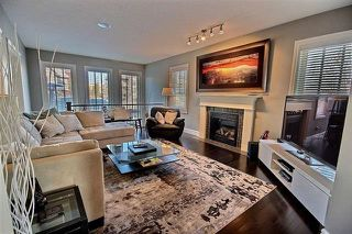 Photo 7: 247 AMBLESIDE Drive in Edmonton: Zone 56 House for sale : MLS®# E4170073