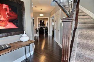Photo 11: 247 AMBLESIDE Drive in Edmonton: Zone 56 House for sale : MLS®# E4170073