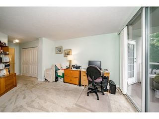 "Photo 14: 301 1245 QUAYSIDE Drive in New Westminster: Quay Condo for sale in ""RIVIERA"" : MLS®# R2406188"