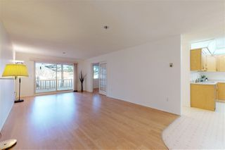 Photo 2:  in Edmonton: Zone 16 Condo for sale : MLS®# E4176665