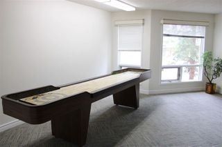 Photo 32:  in Edmonton: Zone 16 Condo for sale : MLS®# E4176665