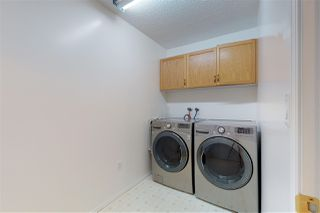 Photo 18:  in Edmonton: Zone 16 Condo for sale : MLS®# E4176665