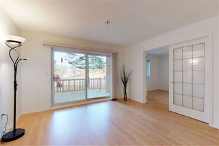 Photo 3:  in Edmonton: Zone 16 Condo for sale : MLS®# E4176665