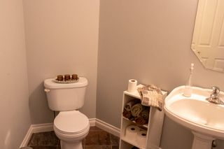 Photo 7: 23662 BOULDER Place in Maple Ridge: Silver Valley House for sale : MLS®# R2414151
