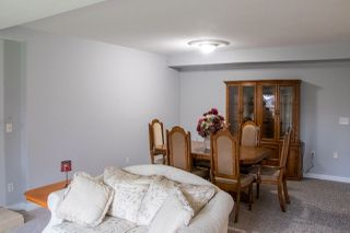 Photo 13: 23662 BOULDER Place in Maple Ridge: Silver Valley House for sale : MLS®# R2414151