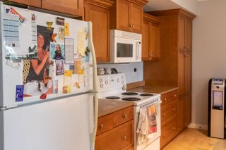 Photo 14: 23662 BOULDER Place in Maple Ridge: Silver Valley House for sale : MLS®# R2414151