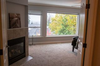 Photo 10: 23662 BOULDER Place in Maple Ridge: Silver Valley House for sale : MLS®# R2414151