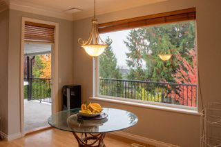 Photo 5: 23662 BOULDER Place in Maple Ridge: Silver Valley House for sale : MLS®# R2414151