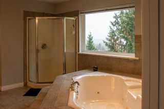Photo 11: 23662 BOULDER Place in Maple Ridge: Silver Valley House for sale : MLS®# R2414151