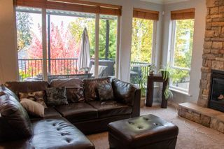 Photo 6: 23662 BOULDER Place in Maple Ridge: Silver Valley House for sale : MLS®# R2414151