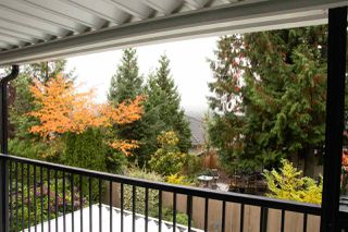 Photo 17: 23662 BOULDER Place in Maple Ridge: Silver Valley House for sale : MLS®# R2414151