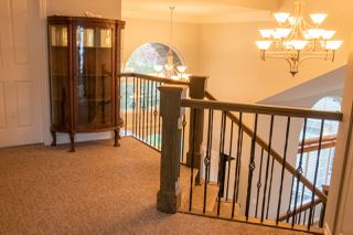 Photo 9: 23662 BOULDER Place in Maple Ridge: Silver Valley House for sale : MLS®# R2414151