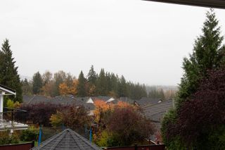 Photo 16: 23662 BOULDER Place in Maple Ridge: Silver Valley House for sale : MLS®# R2414151
