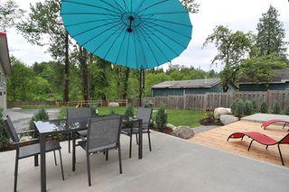 Photo 13: 9481 287 STREET in Maple Ridge: Whonnock House for sale : MLS®# R2068293