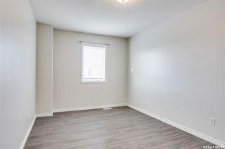 Photo 9: 48 127 Banyan Crescent in Saskatoon: Briarwood Residential for sale : MLS®# SK790823