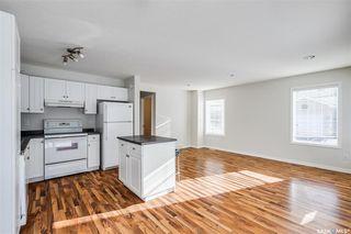 Photo 8: 48 127 Banyan Crescent in Saskatoon: Briarwood Residential for sale : MLS®# SK790823