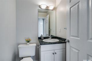 Photo 3: 48 127 Banyan Crescent in Saskatoon: Briarwood Residential for sale : MLS®# SK790823