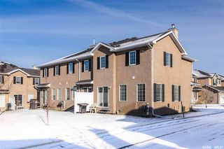 Photo 20: 48 127 Banyan Crescent in Saskatoon: Briarwood Residential for sale : MLS®# SK790823