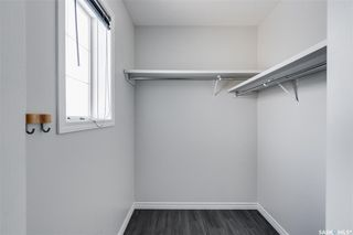 Photo 16: 48 127 Banyan Crescent in Saskatoon: Briarwood Residential for sale : MLS®# SK790823