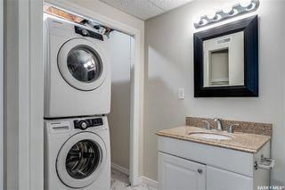 Photo 18: 48 127 Banyan Crescent in Saskatoon: Briarwood Residential for sale : MLS®# SK790823