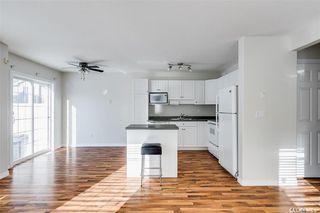 Photo 5: 48 127 Banyan Crescent in Saskatoon: Briarwood Residential for sale : MLS®# SK790823