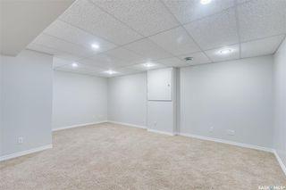 Photo 17: 48 127 Banyan Crescent in Saskatoon: Briarwood Residential for sale : MLS®# SK790823