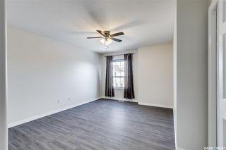 Photo 15: 48 127 Banyan Crescent in Saskatoon: Briarwood Residential for sale : MLS®# SK790823