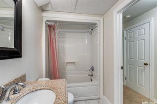 Photo 19: 48 127 Banyan Crescent in Saskatoon: Briarwood Residential for sale : MLS®# SK790823