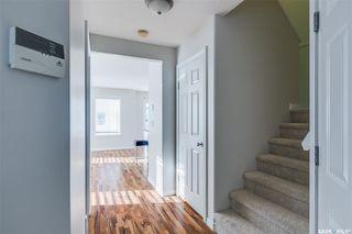 Photo 2: 48 127 Banyan Crescent in Saskatoon: Briarwood Residential for sale : MLS®# SK790823