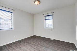 Photo 11: 48 127 Banyan Crescent in Saskatoon: Briarwood Residential for sale : MLS®# SK790823