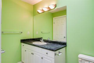 Photo 13: 48 127 Banyan Crescent in Saskatoon: Briarwood Residential for sale : MLS®# SK790823