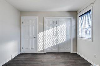 Photo 12: 48 127 Banyan Crescent in Saskatoon: Briarwood Residential for sale : MLS®# SK790823