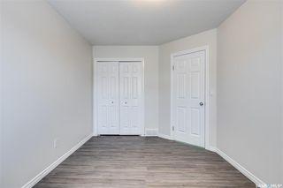 Photo 10: 48 127 Banyan Crescent in Saskatoon: Briarwood Residential for sale : MLS®# SK790823