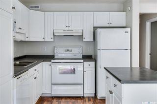 Photo 7: 48 127 Banyan Crescent in Saskatoon: Briarwood Residential for sale : MLS®# SK790823
