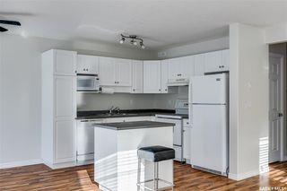 Photo 6: 48 127 Banyan Crescent in Saskatoon: Briarwood Residential for sale : MLS®# SK790823